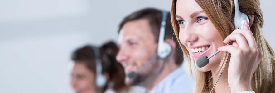 téléphone coaching professionnel