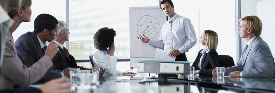 coach en création d'entreprise
