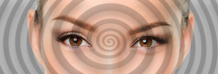 Expert en hypnose à Hyères